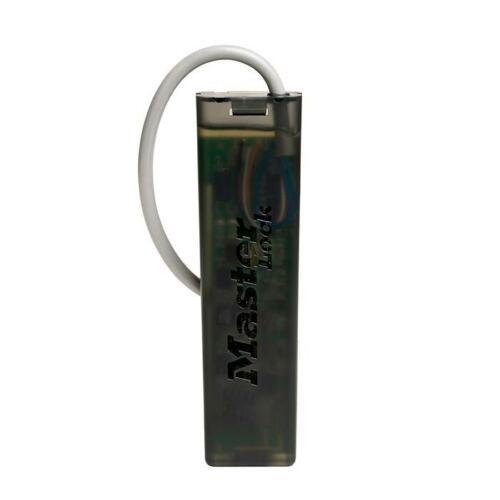 Master Lock 6440ENT Proximity Entry System