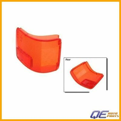 OES Genuine Tail Light Lens Lamp Passenger Right Side RH Hand Fits: Truck Isuzu
