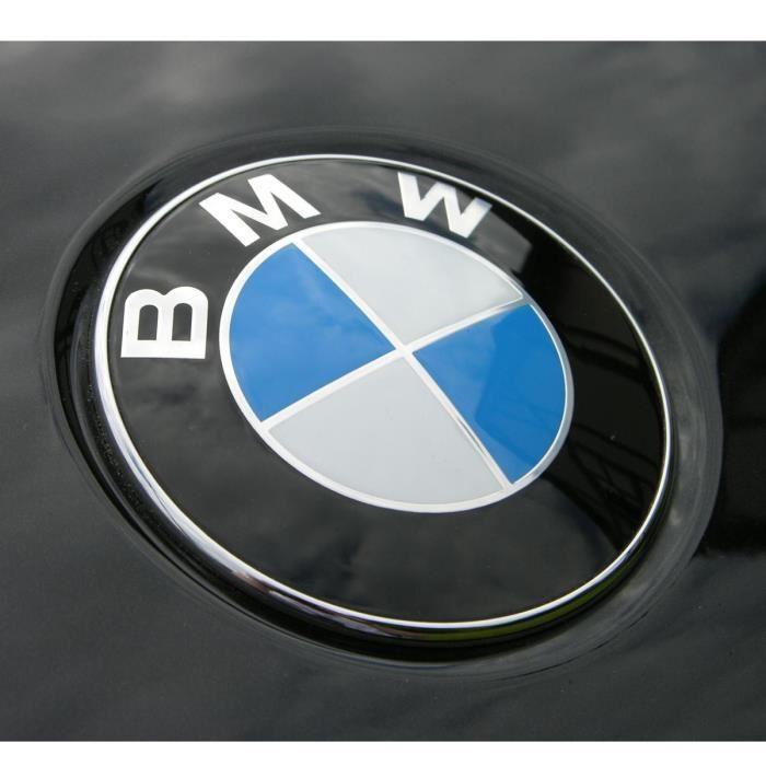 stemma emblema logo bmw 82mm qualita superiore cofano anteriore posteriore eur 9 99 picclick it. Black Bedroom Furniture Sets. Home Design Ideas