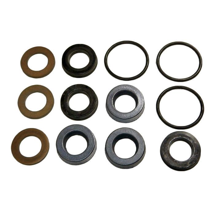 Dewalt Genuine OEM Replacement Pressure Seal Kit # 5140117-51