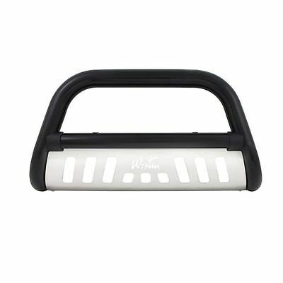 Bumper Guard-Ultimate Front AUTOZONE/WESTIN 32-2325