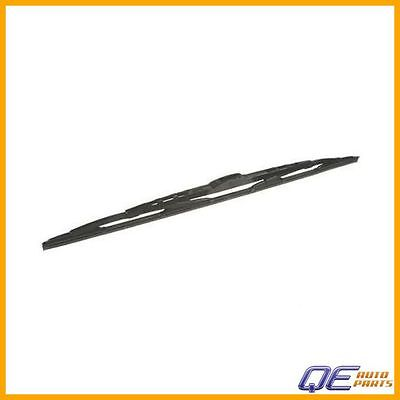 BOSCH Wiper Blade For: Mercedes-Benz 190 SL Class Framed 201 Chassis