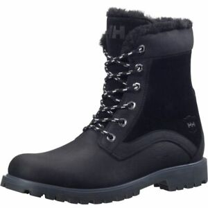 Brand New Helly Hansen Ladies boots US size 7.5 (timberland ugg)