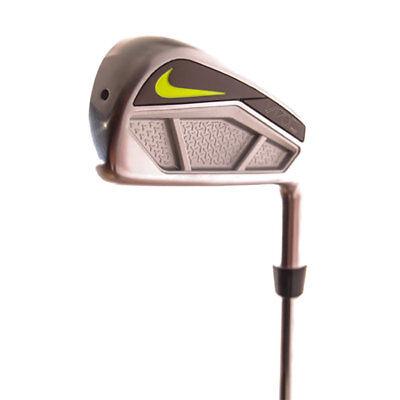 332c7dba53c0c New Nike Vapor Speed 3-Iron FST R-Flex Steel RH