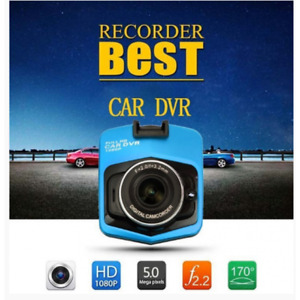 Car Recorder, Iphone 4 + Samsung 3