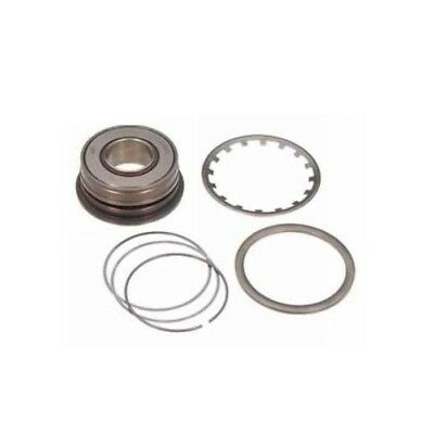 Clutch Release Bearing Sachs 95111608201 for Porsche 944 1986-1989 for sale  Miami