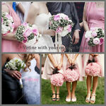 Vetine Bride Wedding