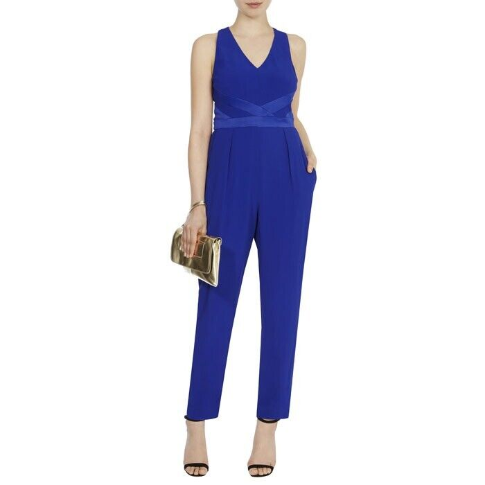 prevalent top-rated fashion online retailer Coast Viola Jumpsuit BRAND NEW | in Wilton, Wiltshire | Gumtree