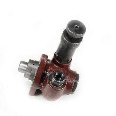 Belarus Tractor Fuel Pump 5080500800900 Series