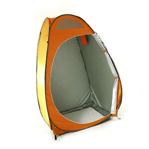 GigaTent Pop Up Pod Changing RooSports Outdoors