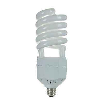 SUNLITE Compact Fluorescent 65W 6500k Medium Base Twist Bulb - 300w equiv. Compact Fluorescent Twist Bulb