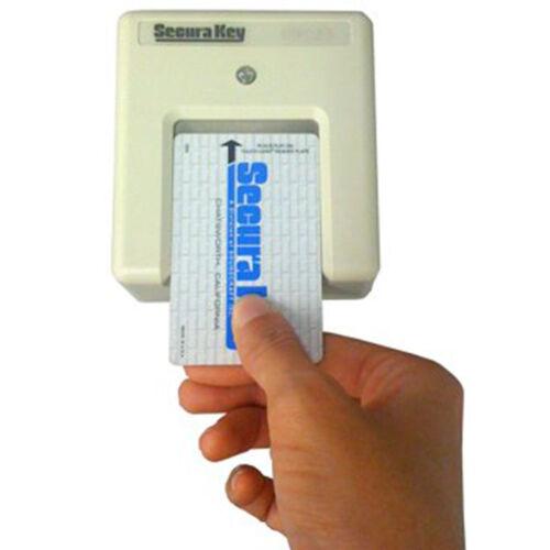 Securakey 26SA-SM PLUS Proximity Card Reader