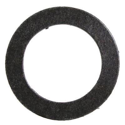 Car Parts - TYPE 2 BAY Fuel cap seal,70mm - 211201557E