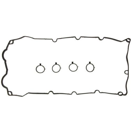 M20 AUTOZONE//MAHLE ORIGINAL VS38432 Engine Valve Cover Gasket-Eng Code