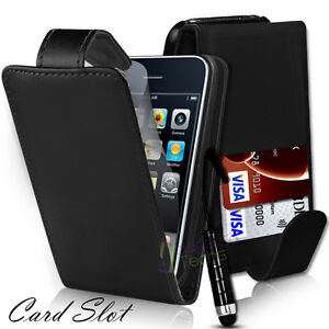 NEW STYLISH GRIP SERIES CASE COVER FITS IPHONE 3G & 3GS FREE SCREEN PROTECTOR