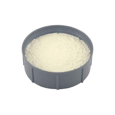 Grimas Fixier-Puder, 60 g