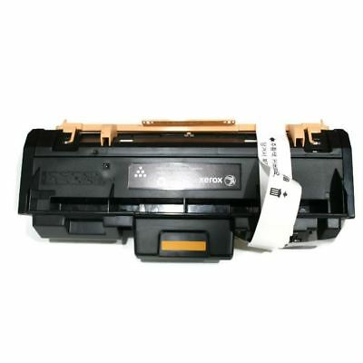 New Genuine  Xerox Phaser 3260 3052 Workcentre 3215 Ni Toner Cartridge 106R02775