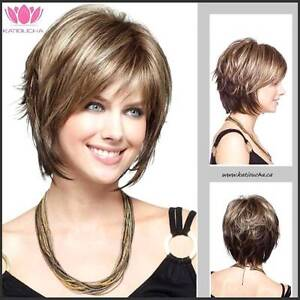 High Quality WIGS of all styles at affordable prices!!! full WIG St. John's Newfoundland image 5