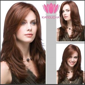 High Quality WIGS of all styles at affordable prices!!! full WIG Yellowknife Northwest Territories image 9