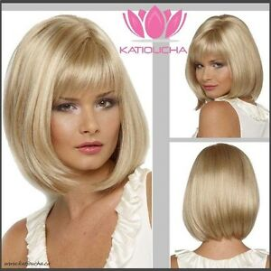 High Quality WIGS of all styles at affordable prices!!! full WIG St. John's Newfoundland image 6