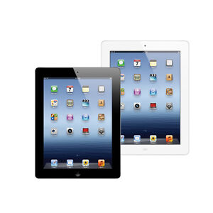 Apple-64GB-new-i-Pad-3rd-Gen-with-Wi-Fi-Black-or-White-With-facetime
