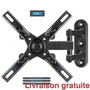 Support tv 26 a 55 pouces / TV Wall Mount