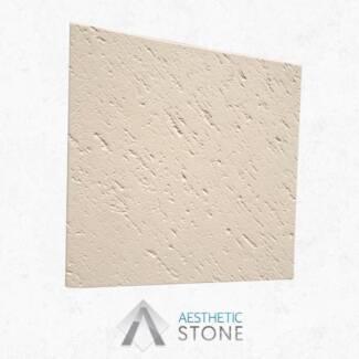 Aesthetic stone $27.90m2