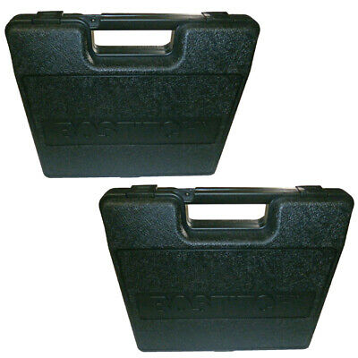 Bostitch 2 Pack Of Genuine Oem Replacement Tool Cases B059102005-2pk