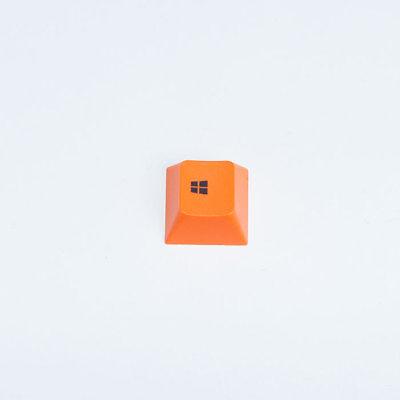 FC750R Leopold Keyboard Logo Keycap Esc f// FC900R FC660M Dye-Sub PBT Grey