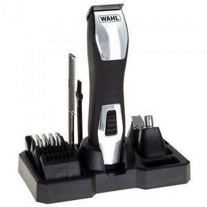 AMAZING DEALS ON BRANDED WAHL, CROMO PRO, BEARD, HAIR, TRIMMERS*