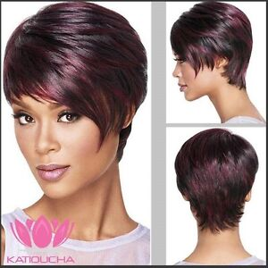 High Quality WIGS of all styles at affordable prices!!! full WIG Yellowknife Northwest Territories image 10