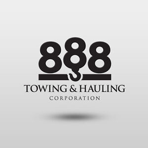 Professional Towing Services - Insured