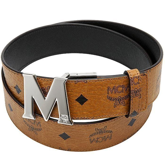 All Designer Belts