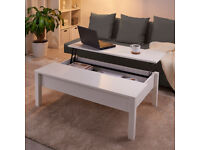 TRULSTORP IKEA Coffee table