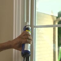 Paint @ Cost!  >> Handyman/Painter