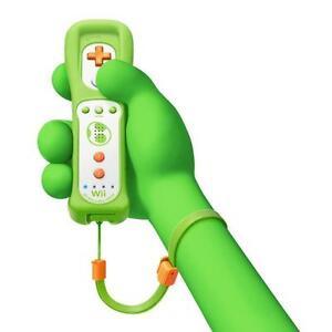 RECHERCHE!!! Manette pour Wii U