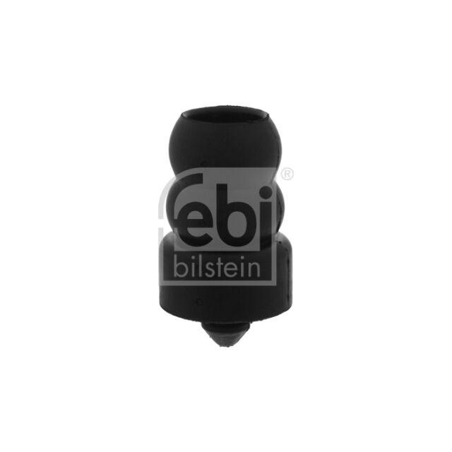 FEBI BILSTEIN Rubber Buffer, suspension 39286