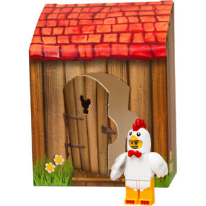 Lego Iconic Easter