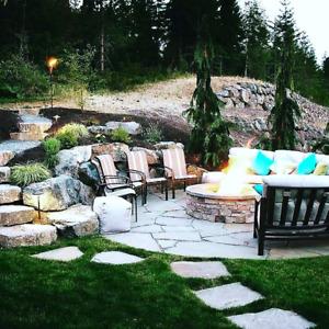 Proman Landscaping