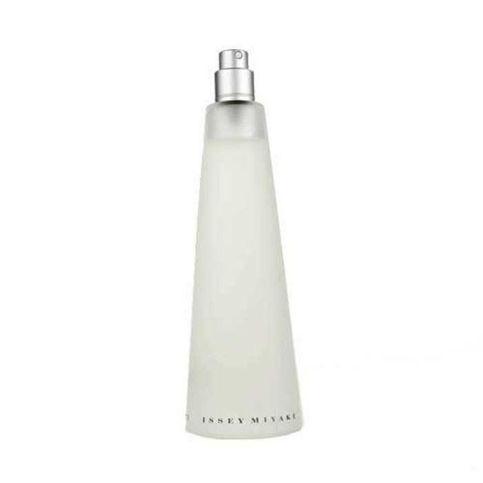 L'EAU D'ISSEY by Issey Miyake 3.3 / 3.4 oz for women Perfume edt NEW tester