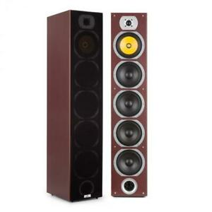 WANTED----BLOWN/DAMAGED TOWER SPEAKERS----WANTED