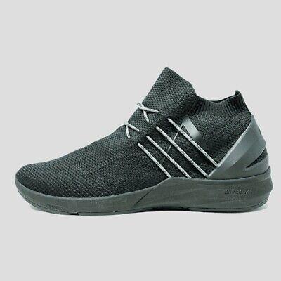 ARKK COPENHAGEN Hover-X1 Sneaker, Black, Size: 8.5 | EU 42, UK 7.5