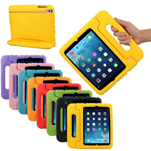 ❤☺kids proof shock proof iPad mini 2  & mini 3 cases❤☺