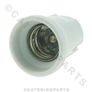 ES40-CERAMIC-GANTRY-HOT-PLATE-PENDULUM-HEAT-LAMP-HOLDER-for-40mm-SCREW-IN-BULBS