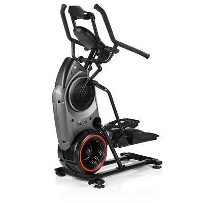 Bowflex M8 Max Trainer - Brand New in Box