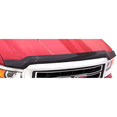 Bug Deflector-Bugflector Stone/ AUTO VENTSHADE 23241 fits 07-17 Ford Expedition