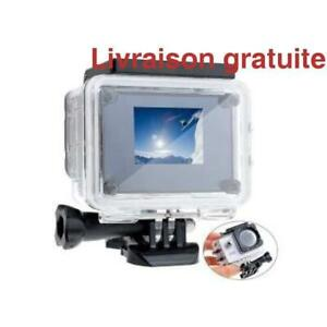 Camera action sports 1280x720 / Sport Action Camera
