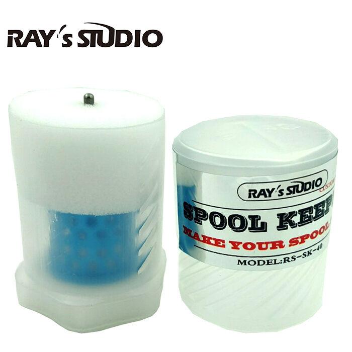 Ray/'s Studio SHIMANO etc ABU NUT WRENCH PLASTIC FOR BAITCASTING REEL DAIWA
