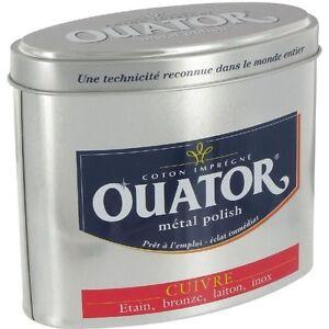 Ouator-Rojo-especial-cobre-estano-bronce-laton-75-gr