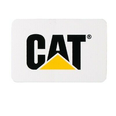 New Cat Oem Caterpillar 4731590 Telehandler Oil Filter As